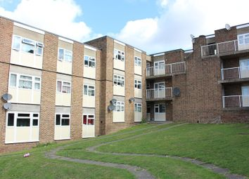 Thumbnail 1 bed flat to rent in Brent Road, London, Greater London