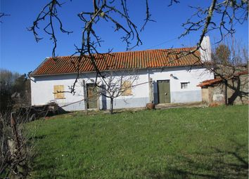 Thumbnail Farm for sale in Fundão, Castelo Branco, Central Portugal