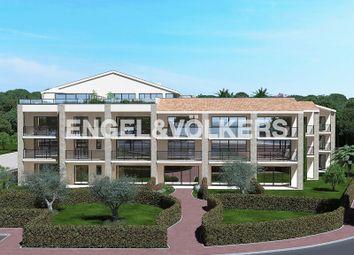 Thumbnail 1 bed apartment for sale in Les Issambres, 83380 Roquebrune-Sur-Argens, France