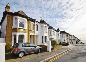 Thumbnail 3 bed semi-detached house for sale in Victoria Road, Leigh-On-Sea, Essex