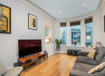 Thumbnail 1 bed flat for sale in Duke Street, Merchant City, Glasgow, Lanarkshire