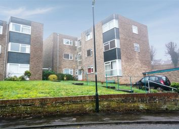 Thumbnail 1 bed flat for sale in Overnhill Court, Bristol, Gloucestershire