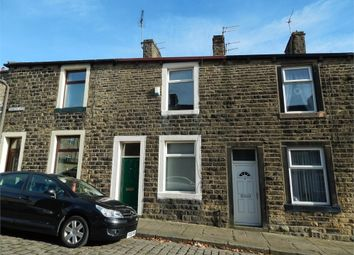 Thumbnail 3 bed terraced house for sale in Craven Street, Colne, Lancashire