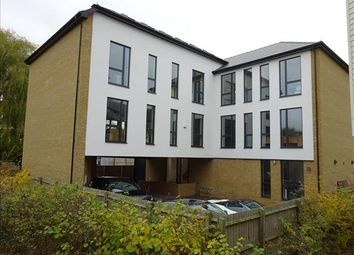 Thumbnail Office for sale in River House, Bexley High Street, Bexley, Kent