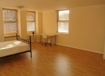 Thumbnail Room to rent in 8 Priestgate, Peterborough, Cambridgeshire.