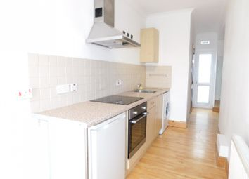 Thumbnail Property to rent in Rayners Lane, Pinner