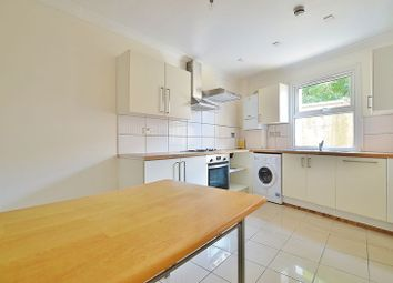 Thumbnail 5 bed town house to rent in Graham Road, London