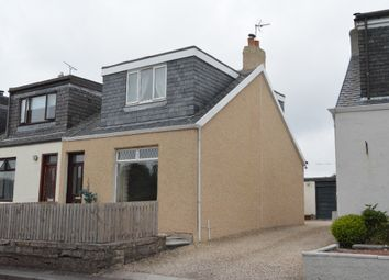 Thumbnail 2 bed end terrace house for sale in Sunnyside Cottages, Sunnyside Road, Brightons, Falkirk