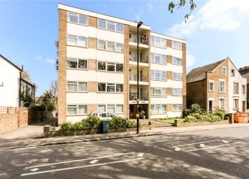 Thumbnail 2 bed property for sale in Daphne Court, Castlebar Road, Ealing