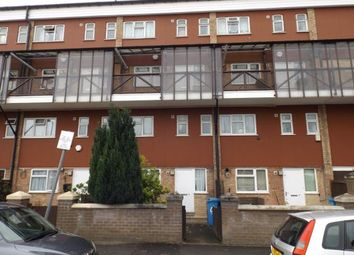 Thumbnail 3 bed flat for sale in Skerry Close, Manchester, Greater Manchester