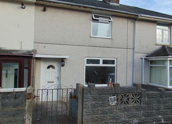 Thumbnail 3 bed semi-detached house for sale in Bryn Gwdig, Burry Port