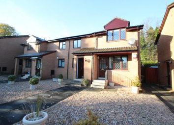2 bed flat for sale in Heritage Court, Fruin Avenue, Newton Mearns, East Renfrewshire G77