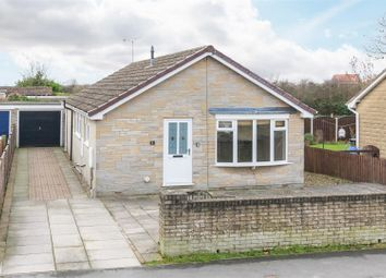 Thumbnail 3 bed bungalow for sale in Firthland Road, Pickering