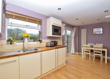 Thumbnail 3 bed semi-detached house for sale in Woodlands Way, Southwater, West Sussex