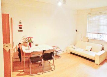 Thumbnail 1 bedroom flat to rent in Warrick Road, Earls Court