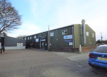 Thumbnail Office to let in Michaels Lane, Ash, Sevenoaks, Kent