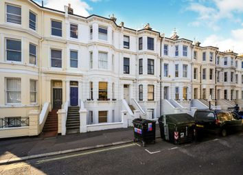 Thumbnail 2 bedroom flat for sale in Norton Road, Hove