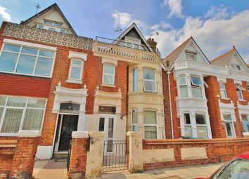 Thumbnail 1 bed flat for sale in Eastern Terrace, St. Georges Road, Southsea