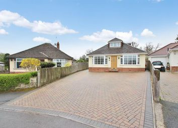 5 bed detached house for sale in Sugworth Crescent, Radley, Abingdon OX14