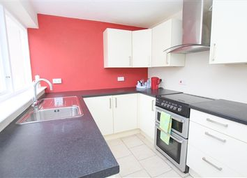 Thumbnail 2 bed property for sale in Condor Grove, Blackpool
