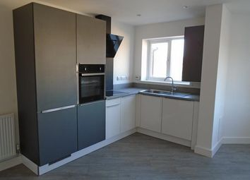 Thumbnail 1 bedroom flat to rent in Lilac Grove, Auckley, Doncaster
