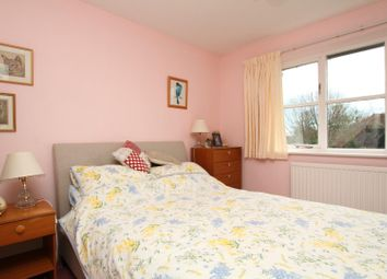 Thumbnail 2 bed cottage for sale in The Street, Wickhambreaux, Canterbury