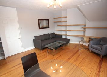 Thumbnail 2 bed flat to rent in Jackman House, Greenbank, Wapping