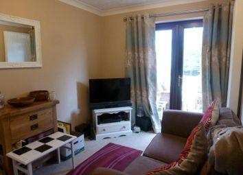 Thumbnail 1 bedroom semi-detached house to rent in Staplehurst Close, Carlton Colville, Lowestoft