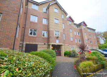 Thumbnail 2 bed flat for sale in Moor Lane, Salford