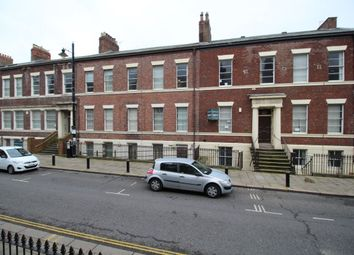 Thumbnail Studio for sale in John Street, Sunderland