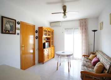 Thumbnail 2 bed apartment for sale in Mar Azul, Torrevieja, Spain
