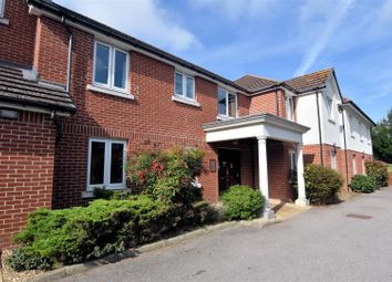1 bed flat for sale in Sheppard Court, Tilehurst, Reading RG31