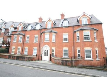 Thumbnail 2 bed flat to rent in Sydenham Road, Guildford