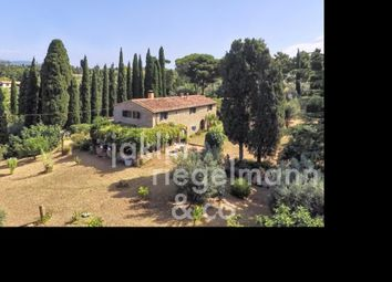Thumbnail 4 bed country house for sale in Italy, Tuscany, Pisa, Guardistallo.