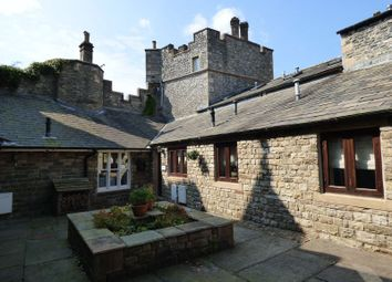 Thumbnail 2 bed property for sale in Butlers Cottage, Ingmire Hall, Sedbergh