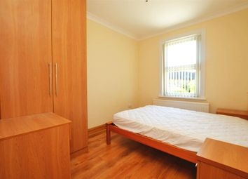 Room to rent in Grosvenor Road, Hounslow TW3