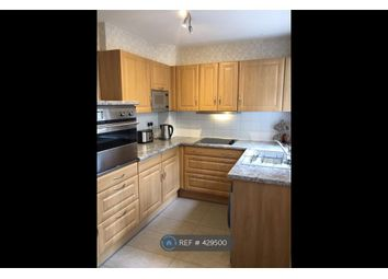 Thumbnail 2 bedroom semi-detached house to rent in Darras Road, Ponteland, Newcastle Upon Tyne