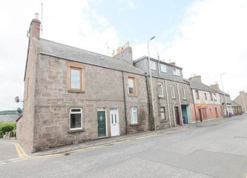 Thumbnail 1 bed flat for sale in 92, Montrose Street, Brechin DD97Df