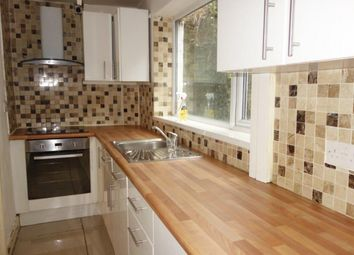 Thumbnail 2 bed terraced house for sale in Ynyscynon Road, Trealaw