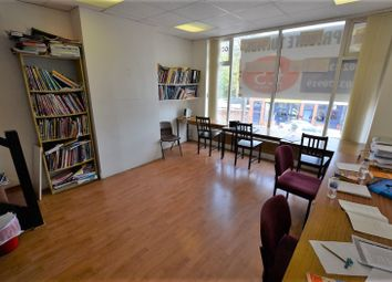 Thumbnail 4 bed flat for sale in Dudley Road, Wolverhampton
