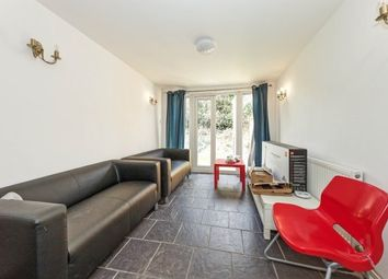 Thumbnail Room to rent in St. Michaels Place, Canterbury