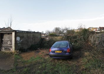 Thumbnail Parking/garage to rent in Wilbury Avenue, Hove
