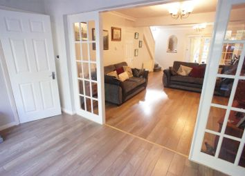 Thumbnail 4 bedroom property for sale in Falmouth Avenue, London