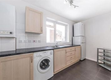 Thumbnail 3 bedroom flat to rent in Sheridan Court, 47 Belsize Road, South Hampstead
