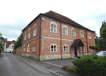 Thumbnail 2 bed flat to rent in 22 Crow Lane, Wilton, Salisbury