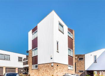Fairmile Court, Regency Walk, Croydon CR0. 2 bed detached house for sale