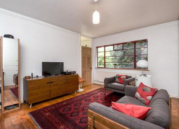 Thumbnail 1 bedroom flat for sale in Broadlands, North Hill, Highgate, London
