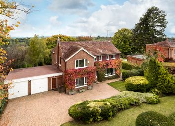 4 bed detached house for sale in Guildown Avenue, Guildford, Surrey GU2