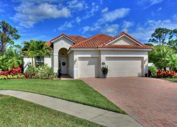 Thumbnail 3 bed property for sale in 7669 Fieldstone Ranch, Vero Beach, Florida, United States Of America
