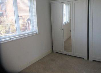 Thumbnail 1 bedroom maisonette to rent in Lees Street, Hockley, Birmingham